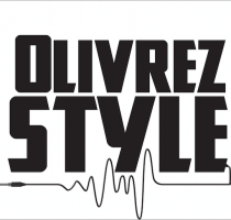 Olivrez Style