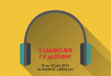 Limoilou en musique dévoile sa programmation