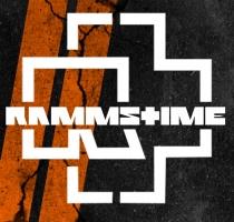 Rammstime – Hommage à Rammstein