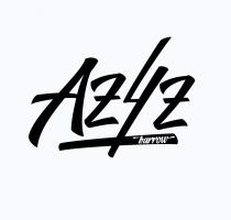 DJ AzYz Barrow