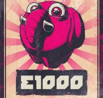 E1000