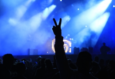 Un weekend mémorable à Woodstock en Beauce 2014