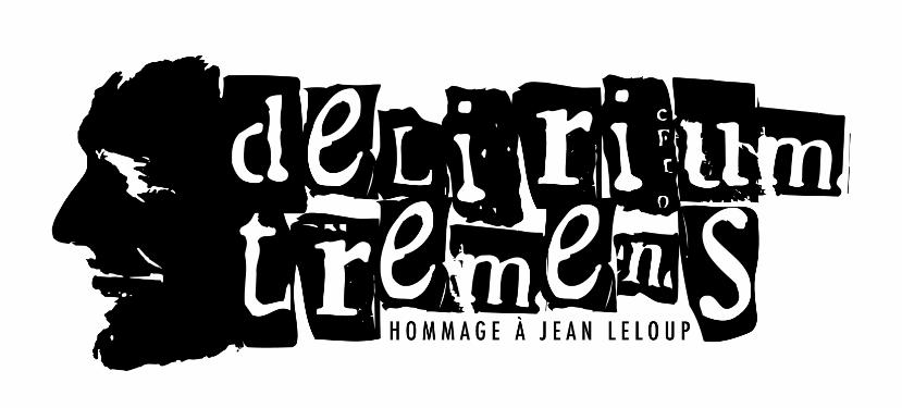 logo-delirium-bandeau