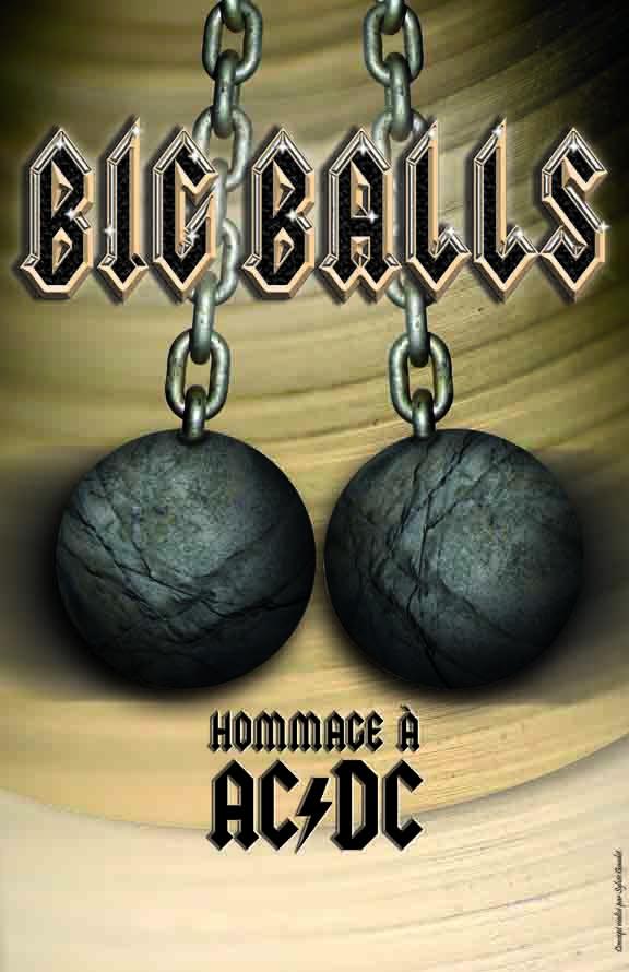 Big_Balls-poster