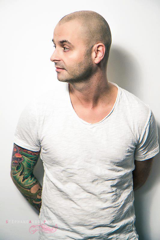 Erik Hauser-photo-2013