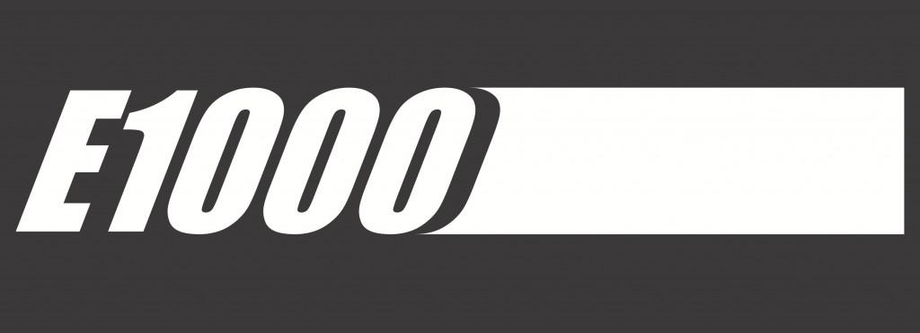 e1000_title copie