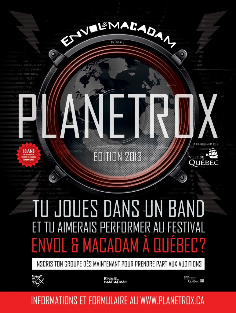 planetrox-flyers-2013