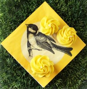 Mimi cupcakes-IMG_7605