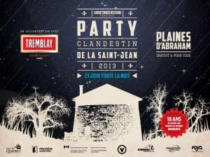 party-clando-2013-fb-v2