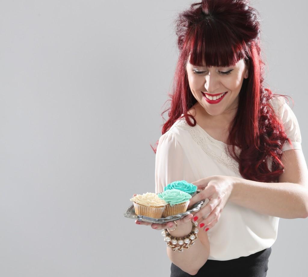 MIMI-cupcakes-IMG_8056