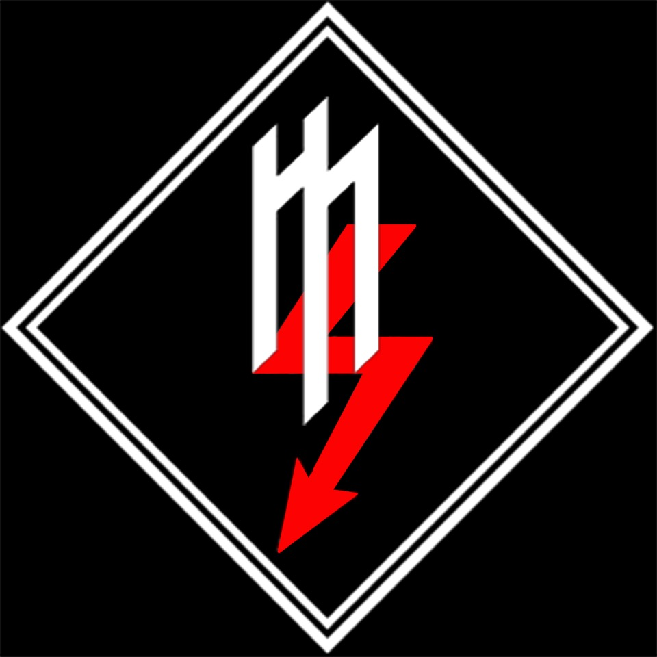 MobScene-logo-ms