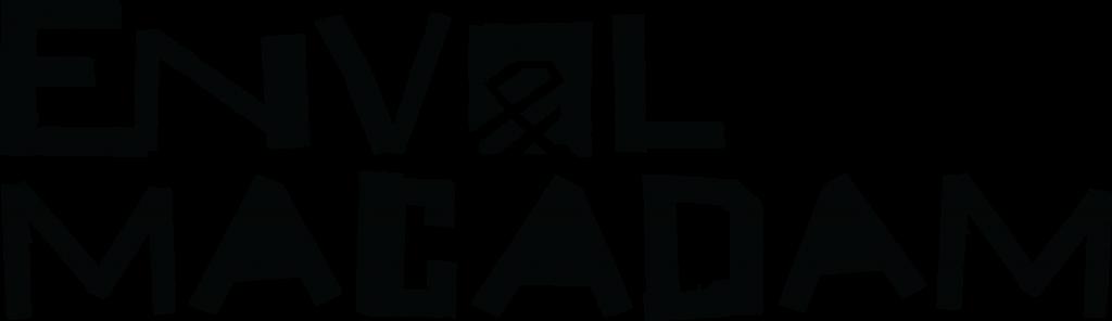 Envol_Logo_Yearless copie 2