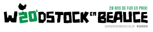 Logo-20e-2-horizontal-05 copie
