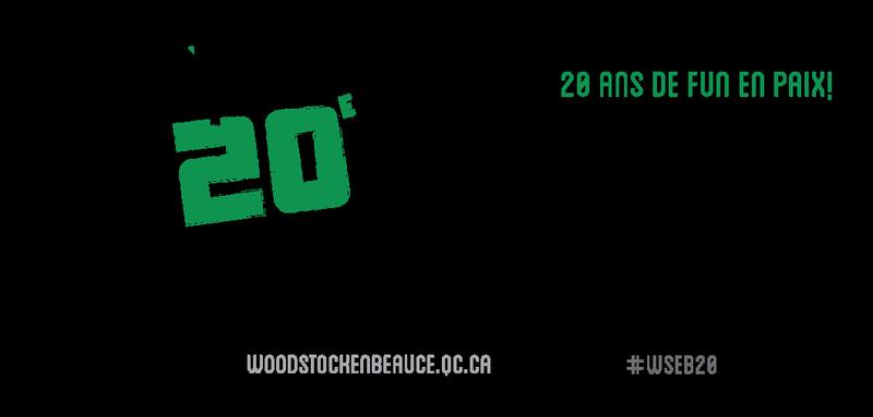 Logo-WSEB-20-sign-rectangle