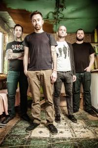 Rise-Against-MAIN PRESS-7355 final - copie