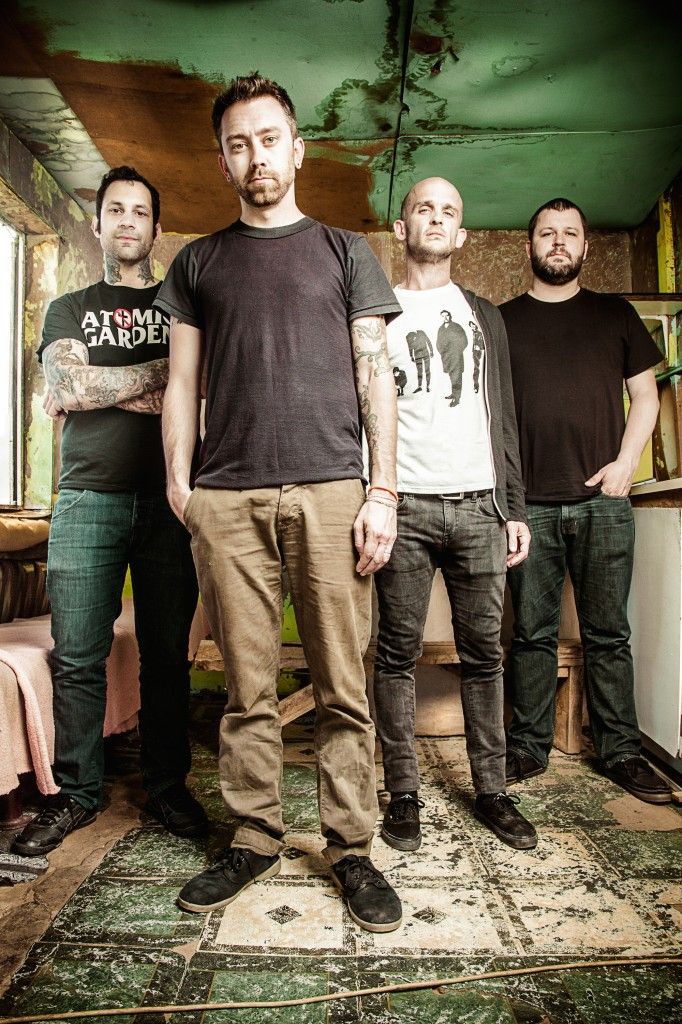Rise-Against-MAIN PRESS-7355 final - copie