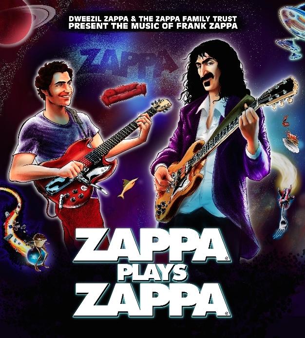 Zappa_ADTOURzpz2014_WSEBd7e4baf552ae