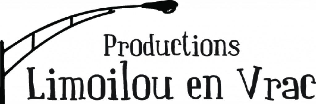 Limoilou en Vrac Logo1.jpeg (2)