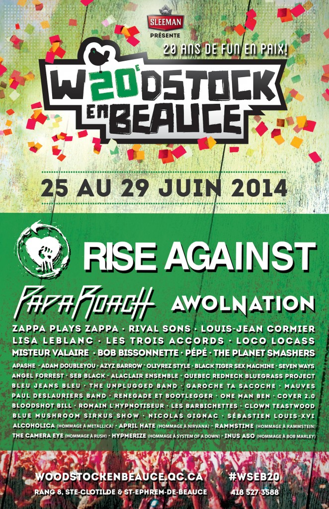 Bands-Affiche--WSEB-2014 - copie