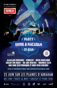 Party-StJean-poster_appro