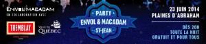 Party-StJean-site_envol