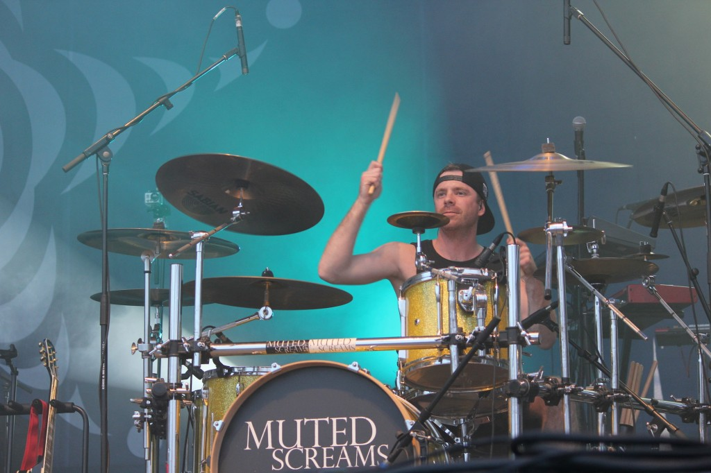 MutedScream-Festivent-2014-IMG_0081