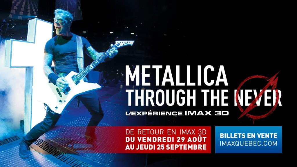tv_metallica-Imax-sept-2014