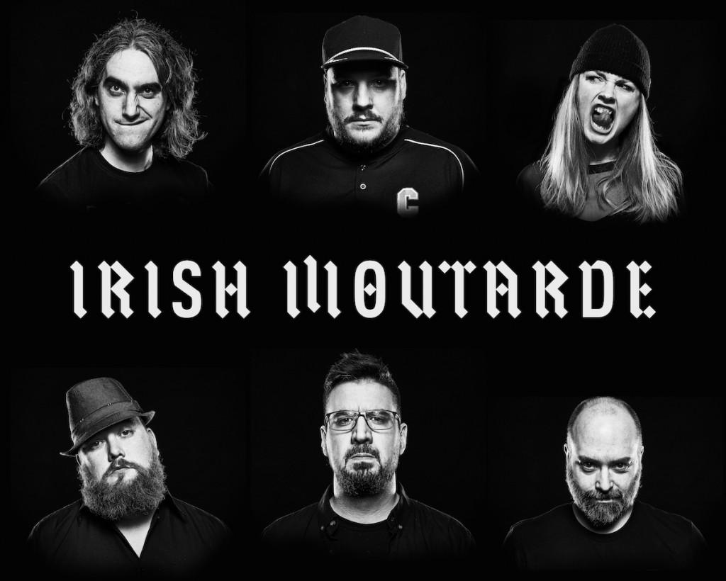 Irish Moutarde-photo-officielle-2018 copie
