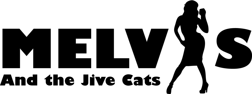 logo_Melvis_noir