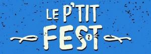 ptitFest2-FB - copie
