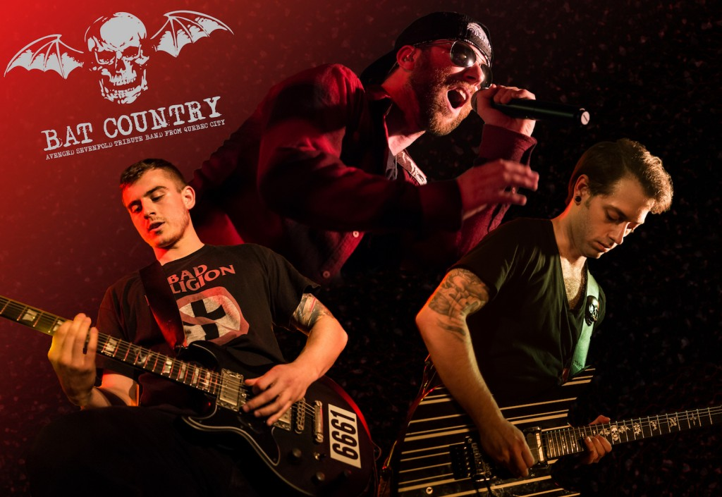 Bat-Country-a7x promo3 -1500x1032