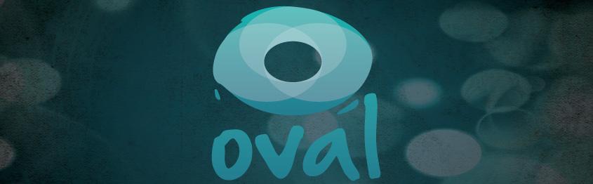 oval_cover_facebook -cut