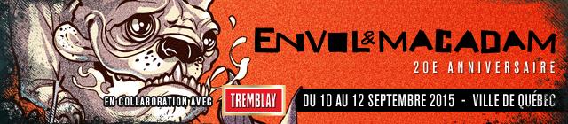 envol-bandeau-web-1-2015