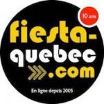 Fiesta-Québec.com