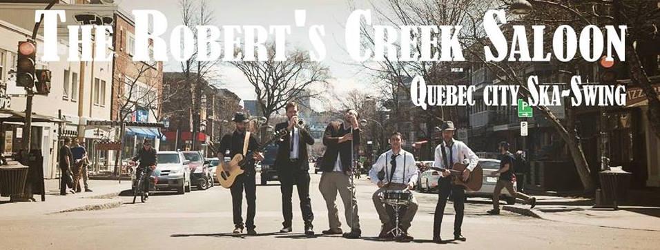 The Roberts Creek Saloon-banner-FB-cut