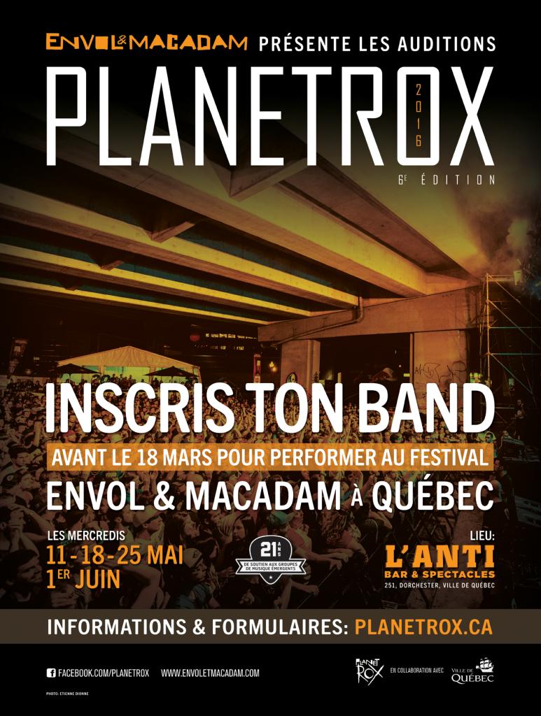 Planetrox-prox16_webflyer