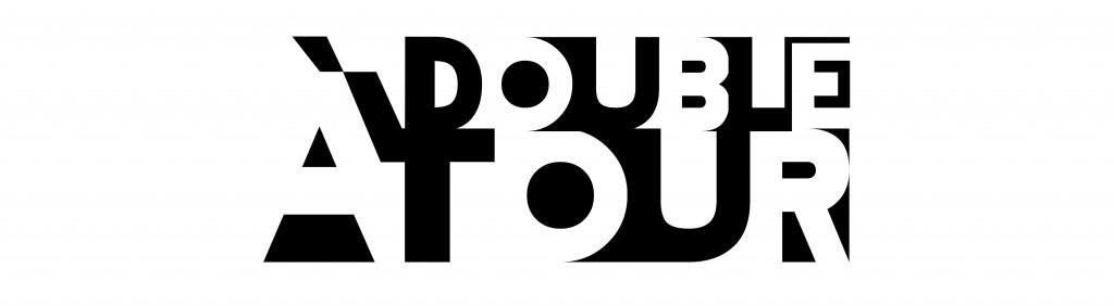 aDoubleTour_inverse logo slim 2