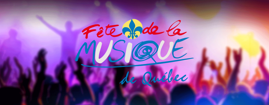 Bannière FMQ-2016-v4-logo