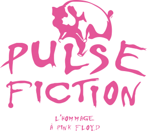 L_Pulse_Fiction_rose