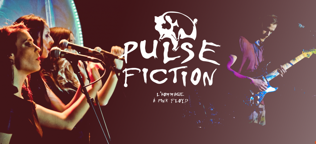 Pulse Fiction-bandeau-Event Pulse