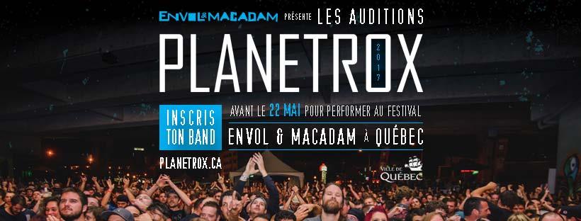 Planetrox-2017-bandeau-820x312