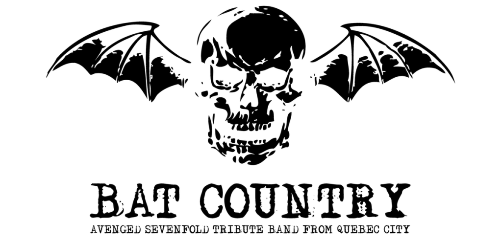 Toile_BatCountry_print -resize