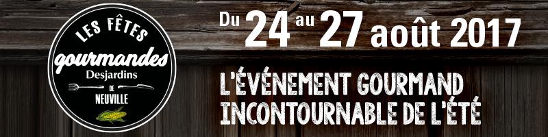 FGDN-2017-bandeau_3-dates-slogan