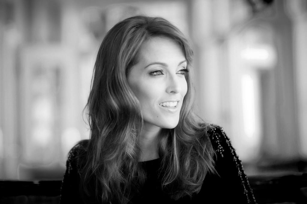 Mademoiselle Fizz-profil-page-Facebook-2018