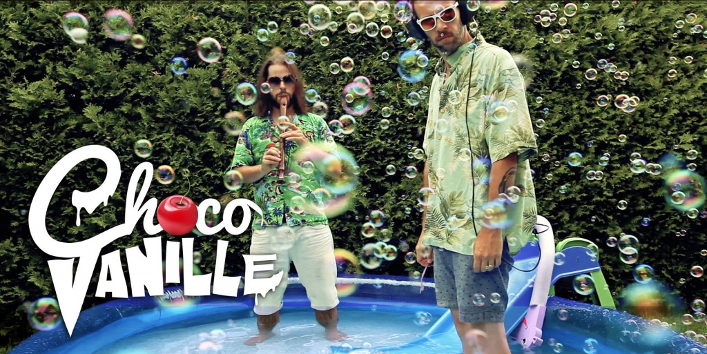 ChocoVanille-bulles-logo