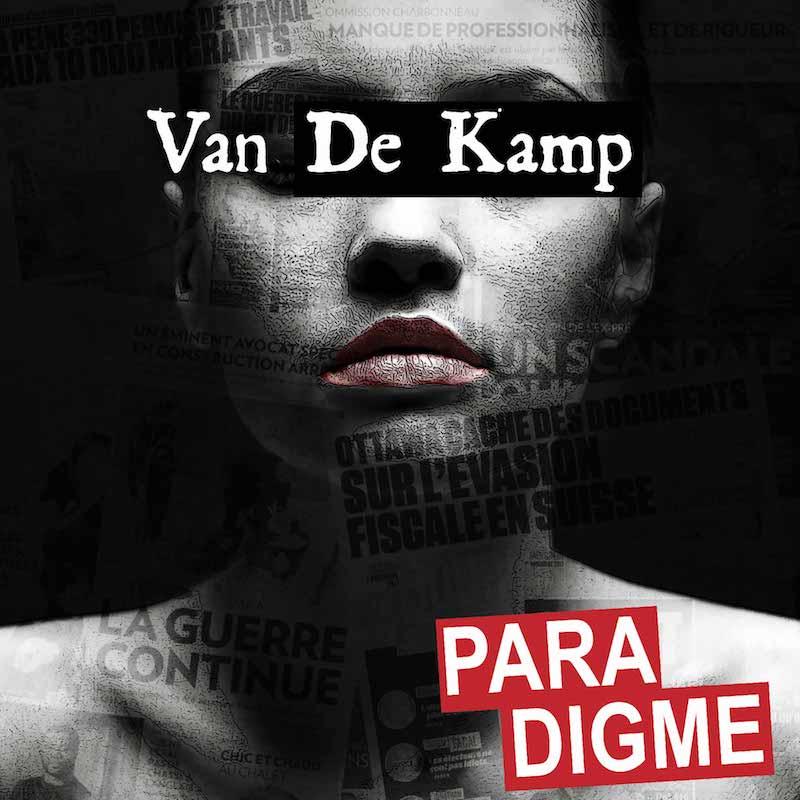 Van De Kamp-800x800-Cover-PourquoiV3_Web