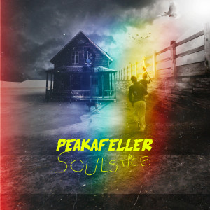 PEAKAFELLER---SOULSTICE-2019