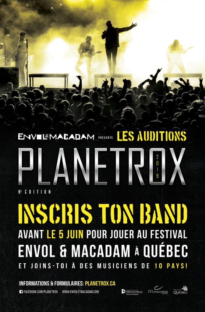 Planetrox-2019-web_PROX19_FR