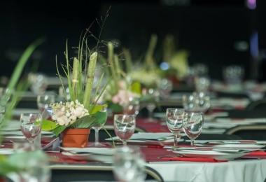Les Fêtes gourmandes Desjardins de Neuville sont de retour pour une 7e édition