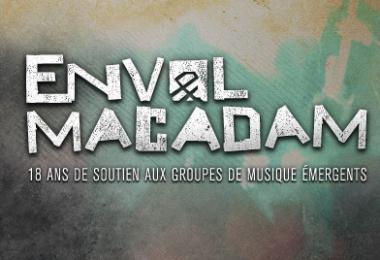 Envol et Macadam 2013 : Un succès au-delà des attentes